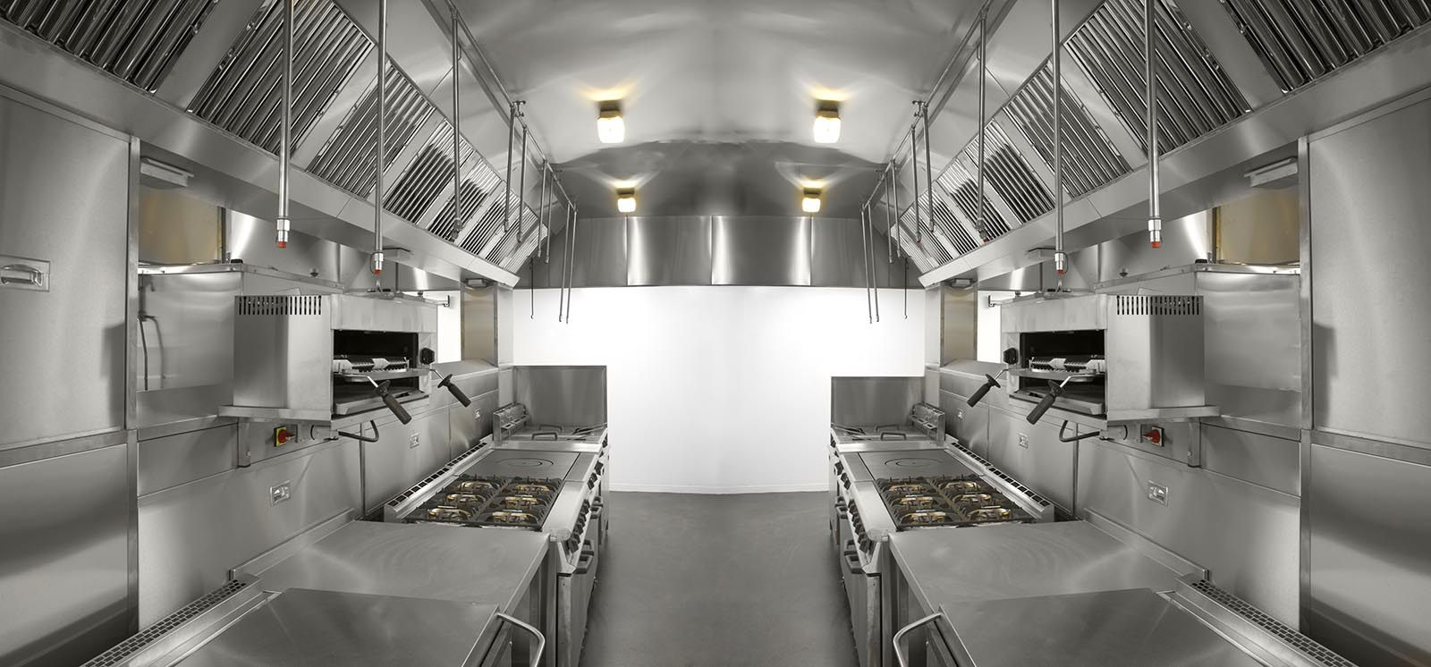 Kitchen Inspection For Home Baking Ca